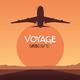 Tarik Sarul - Voyage