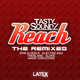 Tasty Soundz Reach (Remixes)
