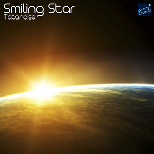 Tatanoise - Smiling Star (Mycore-Records)