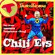 Taunus Thomas Chili Eis: Der erste hessische Ballermann Song!