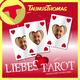 Taunus Thomas Liebestarot(Hessischer Taunus Mix)