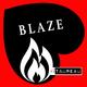 Taureau Blaze