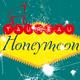 Taureau - Honeymoon