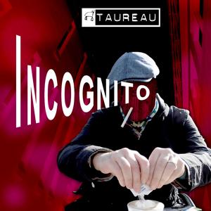 Taureau - Incognito (Kugkmusique)
