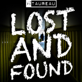 Lost and Found by Taureau mp3 download