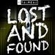Taureau Lost and Found