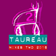 Taureau Mixes Two 2016