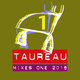 Taureau Taureau Mixes One 2016