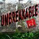 Taureau Unbreakable