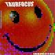 Taurfocus Inspector