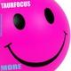 Taurfocus More