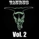 Taurus Taurus Live Vol.2