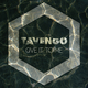 Tavengo Give It to Me