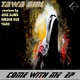 Tawa Girl - Come with Me - EP