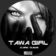 Tawa Girl Dark Game