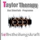 Taylor-Therapy Das Silentalk-Programm Selbstheilungskraft