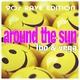 Tbo & Vega - Around the Sun: 90s Rave Edition