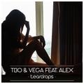 Teardrops (Patricio Amc Remix) by Tbo & Vega feat. Alex mp3 downloads