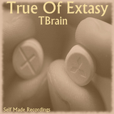 True of Extasy by Tbrain mp3 download