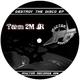Team 2m Jr Destroy the Disco
