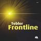 Tebler Frontline