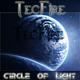 Tecfire Circle of Light