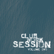 Tech House Files Club Work Session Vol.02