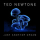Ted Newtone Just Another Dream