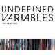 Ted Newtone Undefined Variables