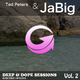 Ted Peters & JaBig - Deep & Dope Sessions, Vol. 2(Extended Versions)