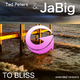 Ted Peters & JaBig To Bliss(Extended Versions)
