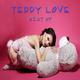 Teddy Love Best of