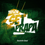 Set Prapa by Teflon mp3 download