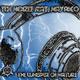 Teh Noizee feat. Nayako The Whisper of Nature