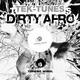 Tek-Tunes Dirty Afro