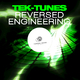 Tek-Tunes Reversed Engineering