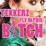 Fly in This Bitch by Tekkerz mp3 download