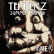 Tekkerz Summer Nights