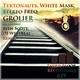 Tektonauts & White Mask & Stereo Freq - Grolier