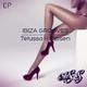 Telussa & Tijssen Ibiza Grooves EP