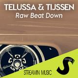 Raw Beat Down by Telussa & Tijssen mp3 download