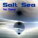 Ten Thence Salt Sea