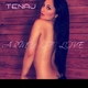 Tenaj  Army of Love