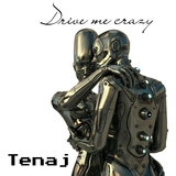 Drive Me Crazy by Tenaj  mp3 download