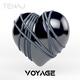 Tenaj  Voyage