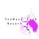Tendancious Record Lay Back