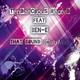 Tendancious Record feat Ben  That Sound (Club Mix)