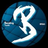 Bending by Tenkk mp3 download