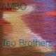 Teo Brothers Ambo