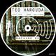 Teo Harouda Machine EP
